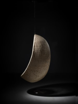 ND 75 CU Hanging Egg Chair_1