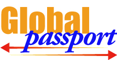 Global logo copy