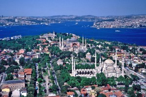 Istanbul hostelbookers33