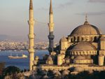 Istanbul hostelbookers66