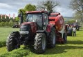 CASE IH SCOTGRASS