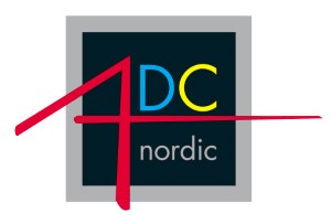 Adc nordic large