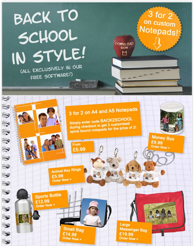 Back2School 52437 illustration 040809 GBP 1249564894