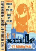 SMILE A3 Poster150dpi
