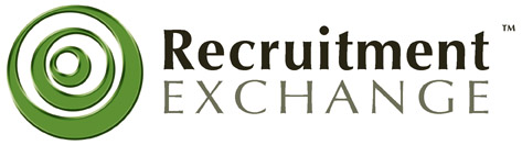 Recruitment exchange logo FINAL rgb[1] (2)