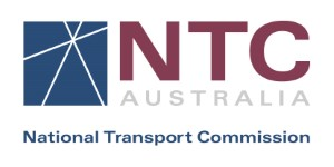 National Transport Commission