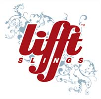 Small 2 LifftLogo copy