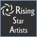 Rising star artists 125x125