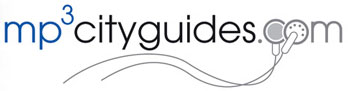 Mp3cityguides colour logo copy