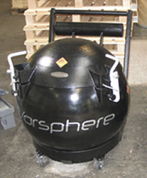 VORSPHERE US VERSION IMAGE 207 x 250