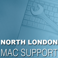 NLMS Apple Repair London