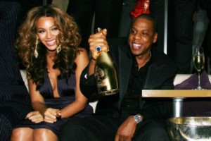 Jay z acquires luxury champagne brand armand de brignac
