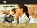 PROBANA Business School Mini MBA Succes