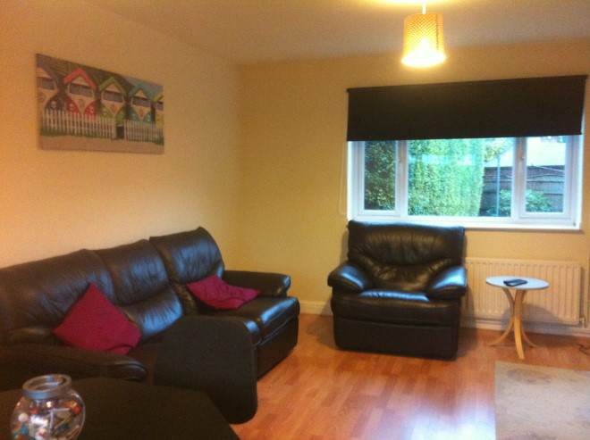 Student accommodation in loughborough1