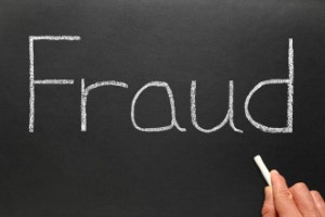 Business telephone systems fraud