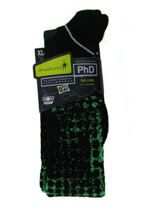 Onlysocks smartwool phd medium men