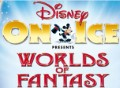 Disney on ice bilde