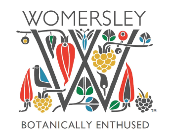 Womersley logo