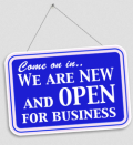 Open sign1 274x300