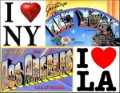 Ibooknow.com new york los angeles best hotel deals