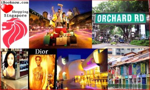 IBooknow.com best hotel deals for singapore shoppers