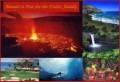 IBooknow.com best hotel rooms deals honolulu hawaii