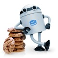 Cookiebot whitebg