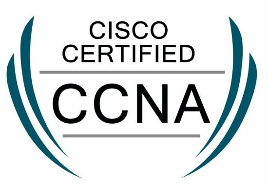 CCNA guaranteed pass