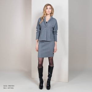 Krines collections Auszug 12