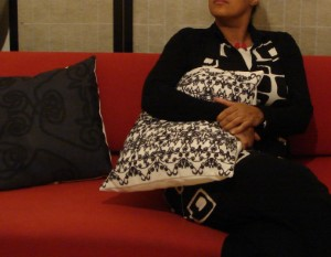 meAndcushions