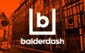 Balderdash Press Photo