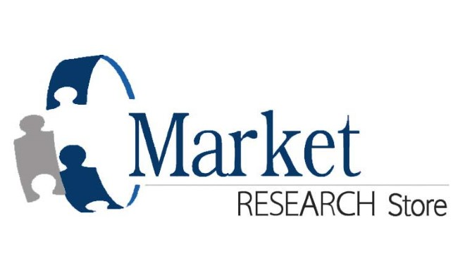 MarketResearchStore