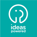 Ideas Powered