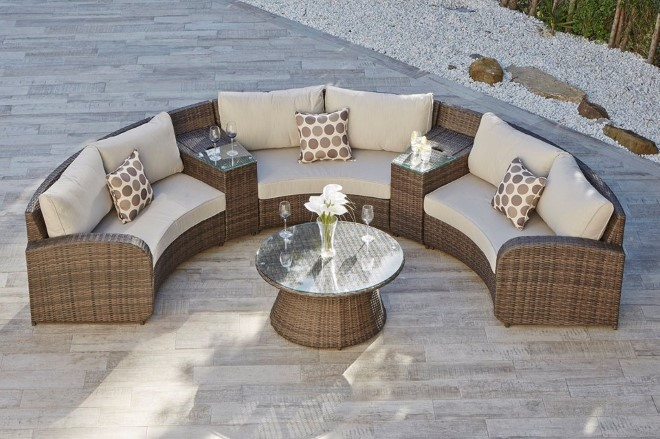 High Quality Garden Furniture Luxury and high quality garden furniture products are a match made luxury and high quality garden furniture products are a match made in heaven with moda furnishings workwithnaturefo