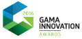 Gama Innovation Awards