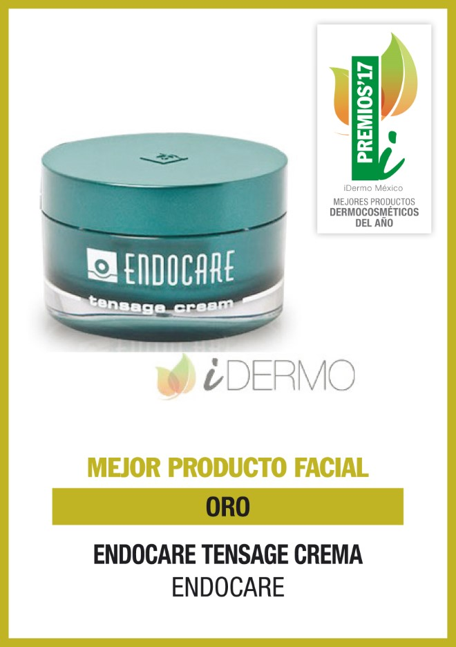 Distintivo MP FACIAL ORO