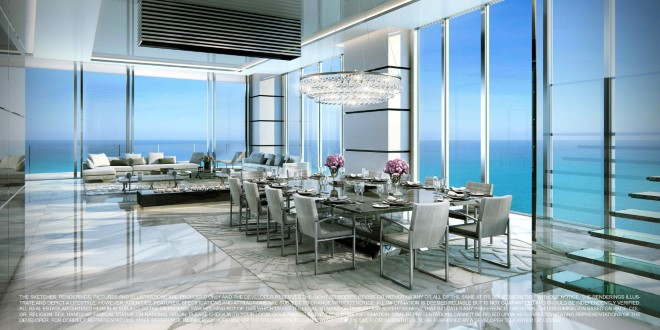 Rsz turnberry ocean club living and dining disclaimer