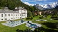 3.SPA in Aosta Valley