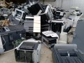 E-waste printers at NamiGreen