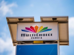 Multichoice zambia