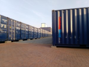 Container World Prosperita Namibia (2)