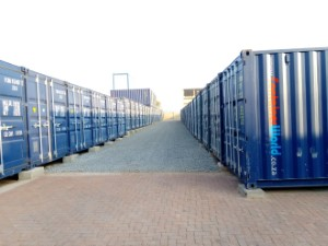 Container World Prosperita Namibia (1)