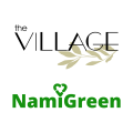 The Village & NamiGeen E-waste partnership