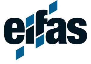 eifas Holding GmbH