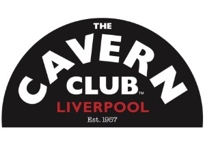 Official Cavern Logo TM