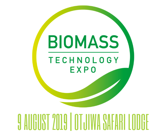 Biomass technology expo namibia otjiwa safari lodge