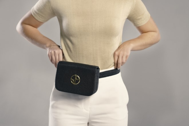 Truffle NEW YORK Belt Bag (2)
