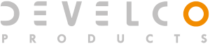 Develco Products logo
