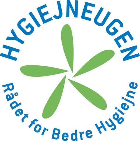 Hygiejneugen2012pic